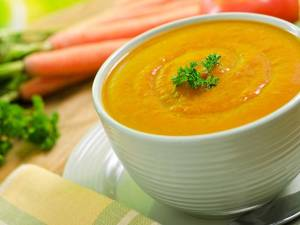 CarrotSoup_DT