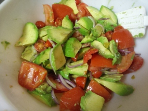 avocado-tomato-salad-8