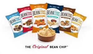 beanitos-product-banner