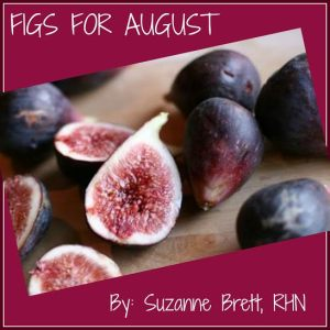 figs for august