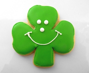 saint-patricks-day-ideas_14244136761
