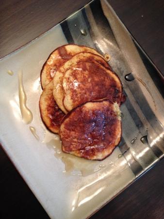 pancakes - Copy