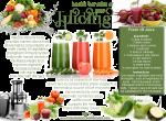 juicing-health-benefits