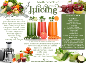 juicing-health-benefits